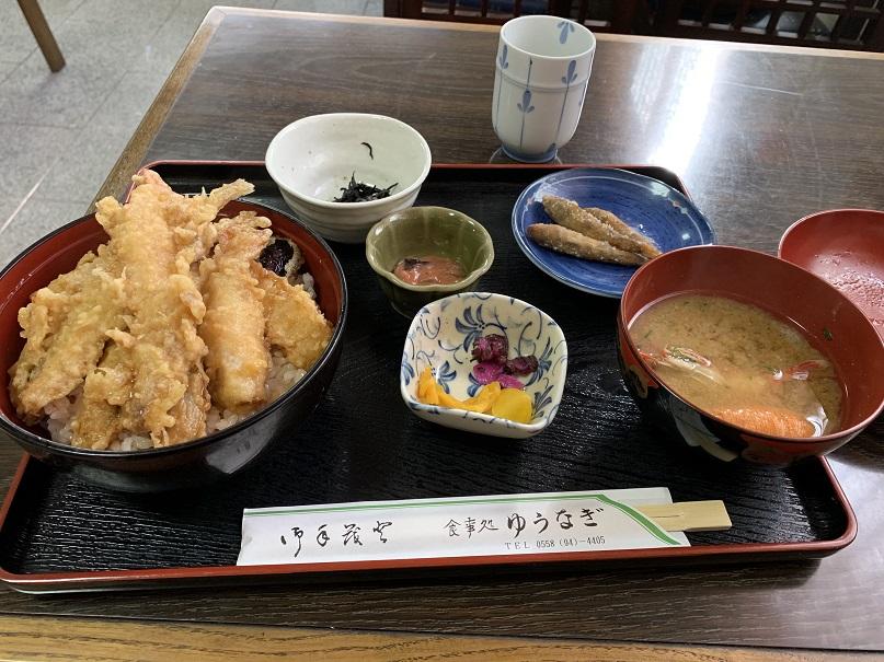 f:id:currysenpaisukisuki:20181119163550j:plain