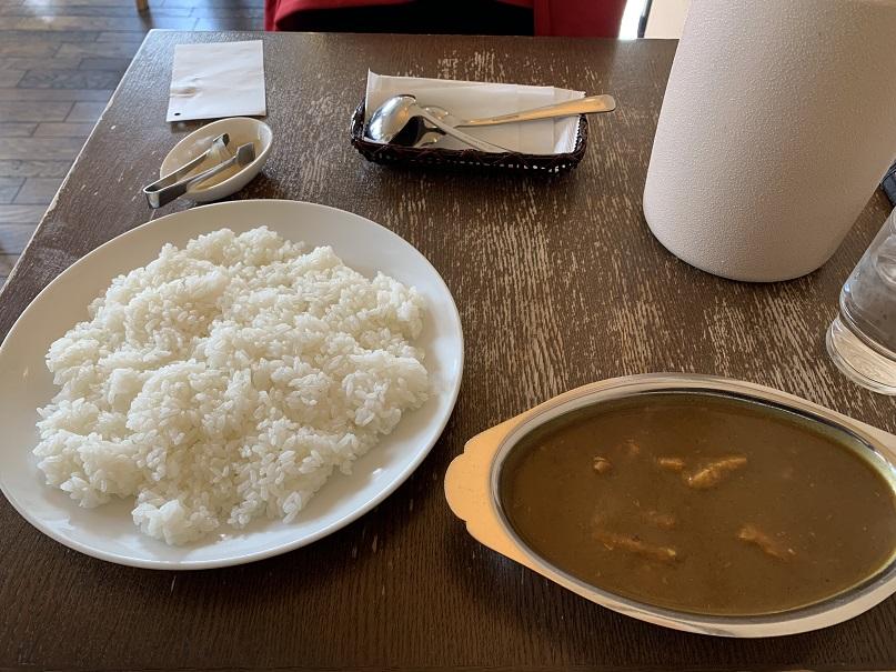 f:id:currysenpaisukisuki:20181216120306j:plain