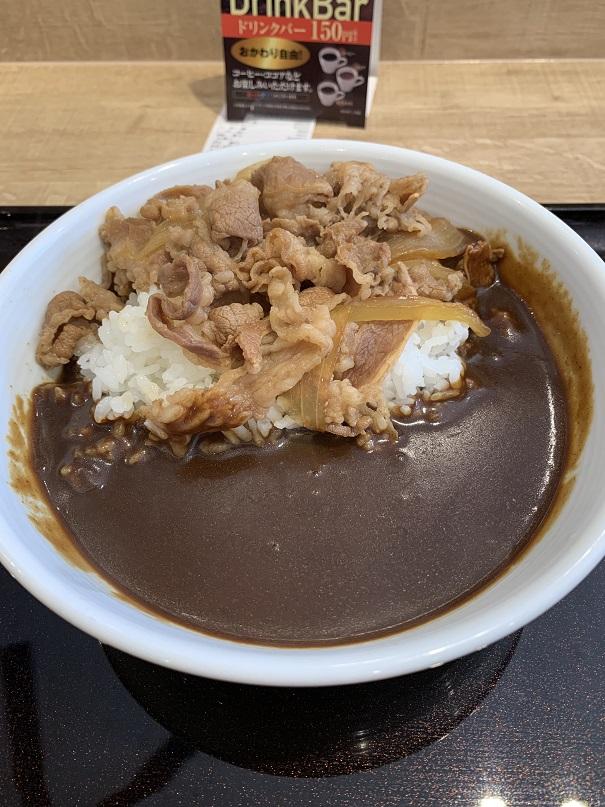 f:id:currysenpaisukisuki:20181217205251j:plain