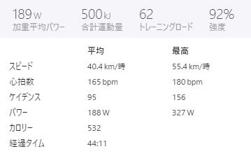 f:id:currysenpaisukisuki:20181217210306p:plain