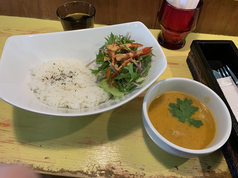 f:id:currysenpaisukisuki:20181219165146j:plain