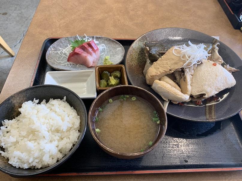 f:id:currysenpaisukisuki:20181227184638j:plain