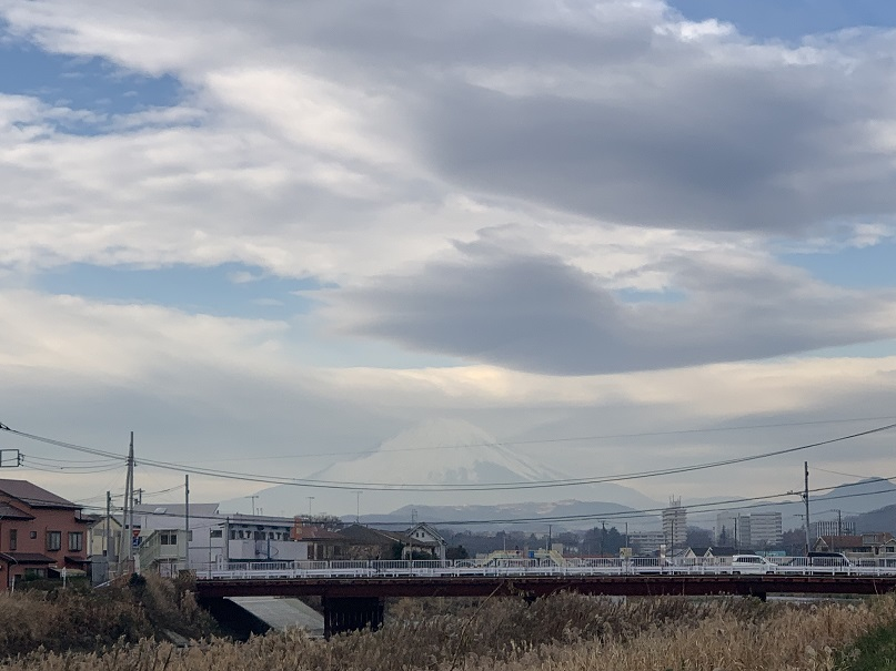 f:id:currysenpaisukisuki:20190110184018j:plain