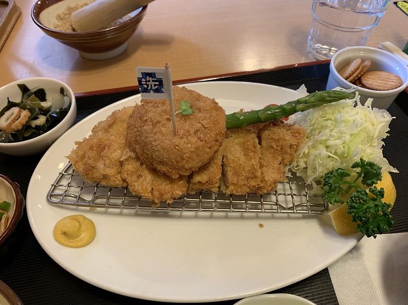 f:id:currysenpaisukisuki:20190117221832j:plain