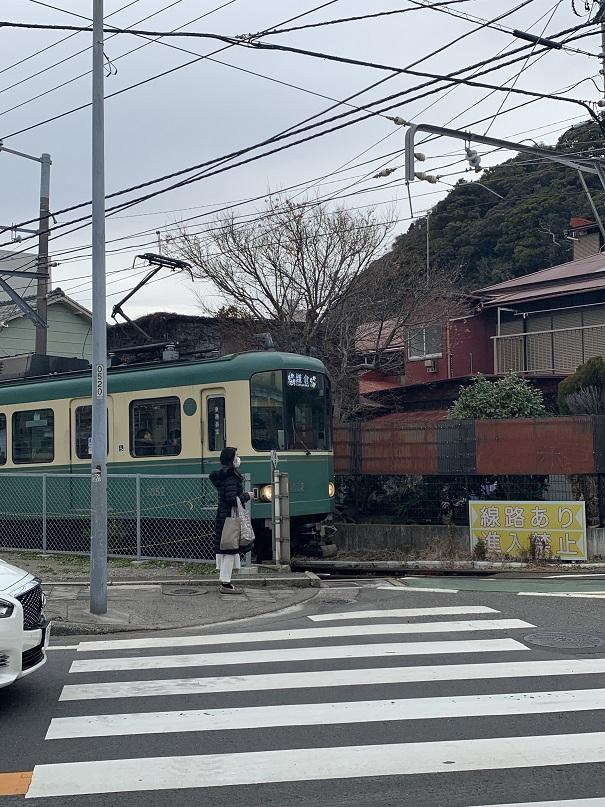 f:id:currysenpaisukisuki:20190206204942j:plain