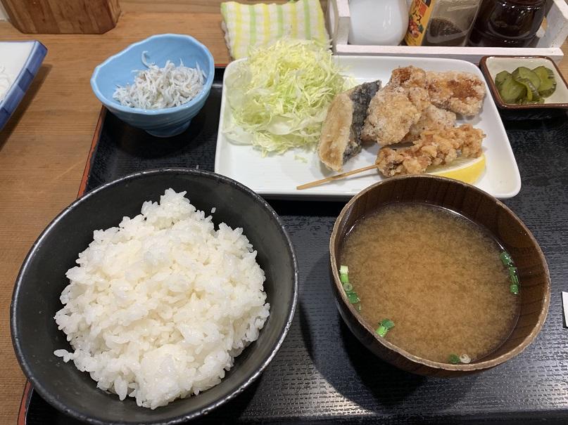 f:id:currysenpaisukisuki:20190206205302j:plain
