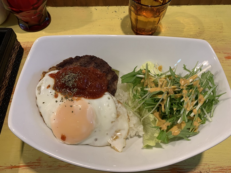 f:id:currysenpaisukisuki:20190212175057j:plain
