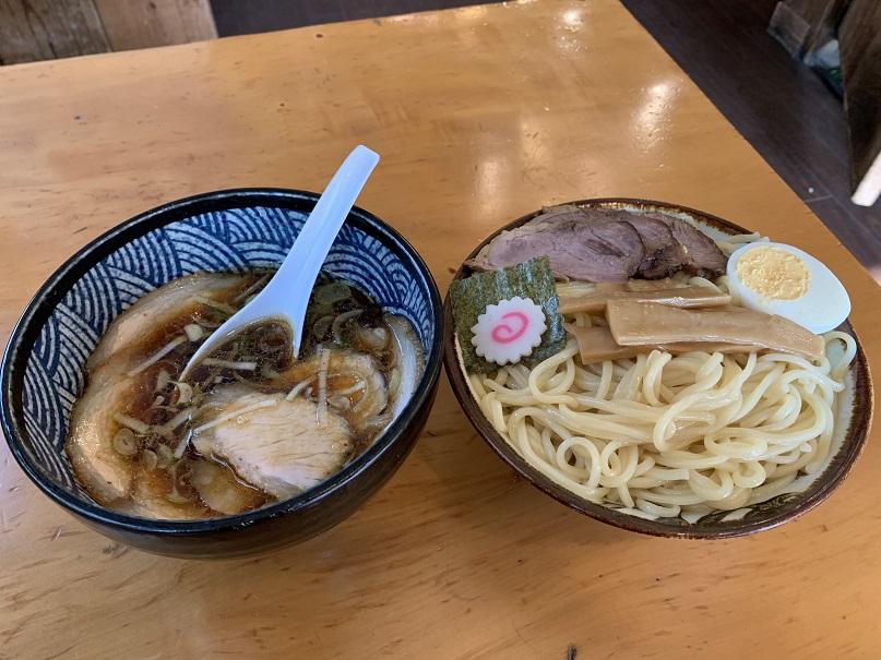 f:id:currysenpaisukisuki:20190222201058j:plain