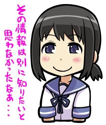 f:id:currysenpaisukisuki:20190227183118j:plain