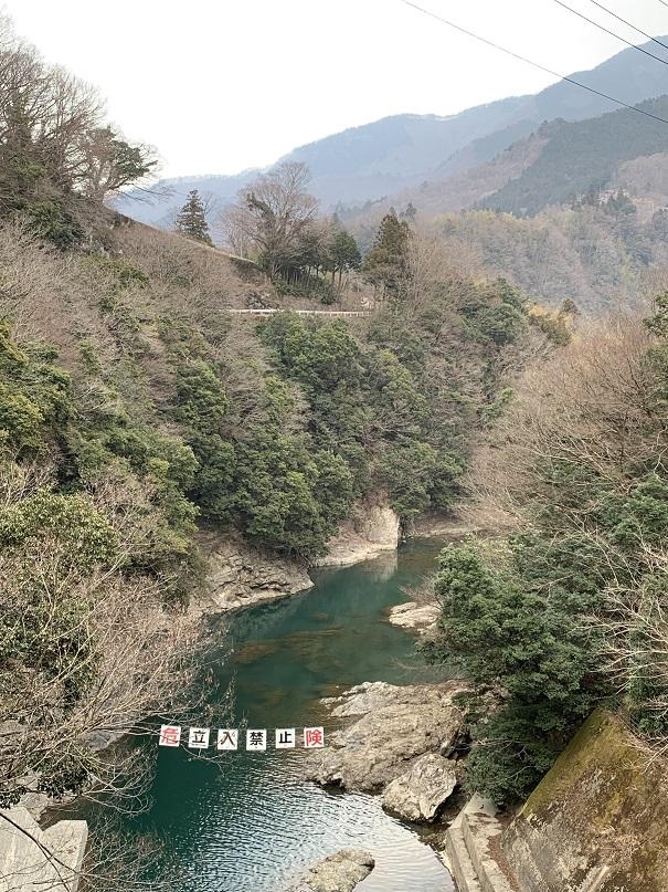 f:id:currysenpaisukisuki:20190227184209j:plain