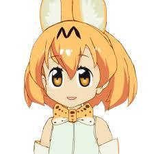 f:id:currysenpaisukisuki:20190301183128j:plain