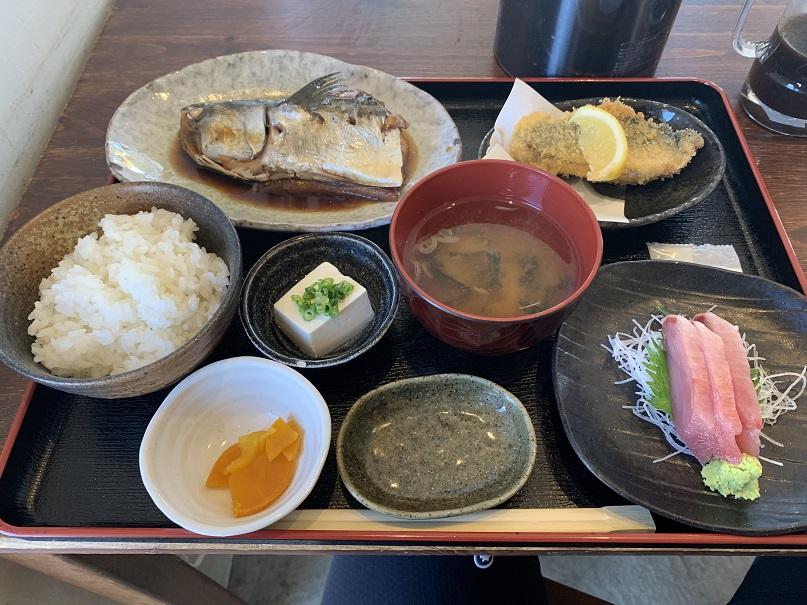 f:id:currysenpaisukisuki:20190305170837j:plain