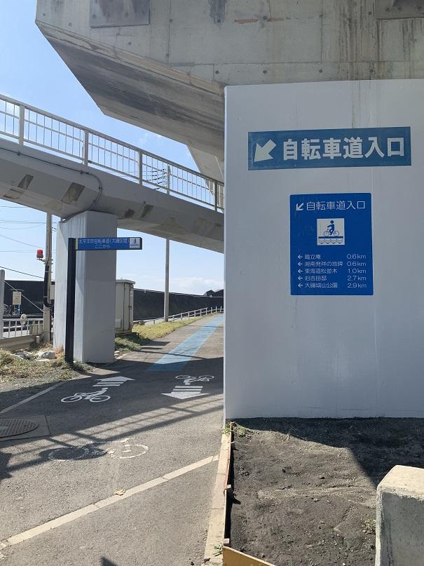 f:id:currysenpaisukisuki:20190305171337j:plain