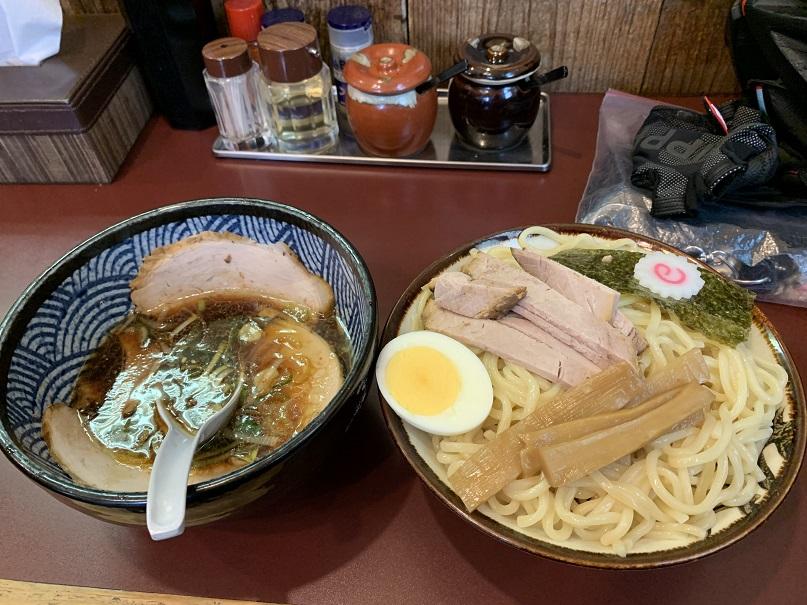 f:id:currysenpaisukisuki:20190311214710j:plain