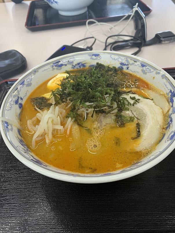f:id:currysenpaisukisuki:20190324190550j:plain
