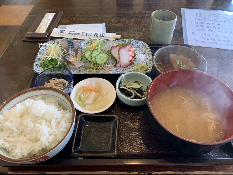 f:id:currysenpaisukisuki:20190402164628j:plain