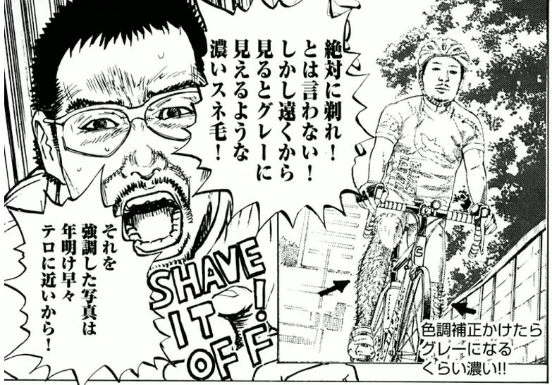f:id:currysenpaisukisuki:20190406173650p:plain
