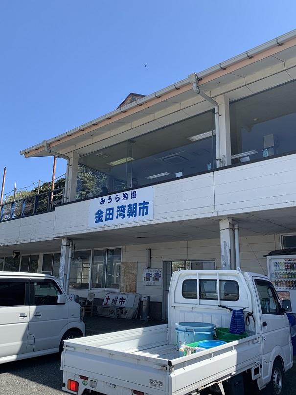f:id:currysenpaisukisuki:20190419220408j:plain