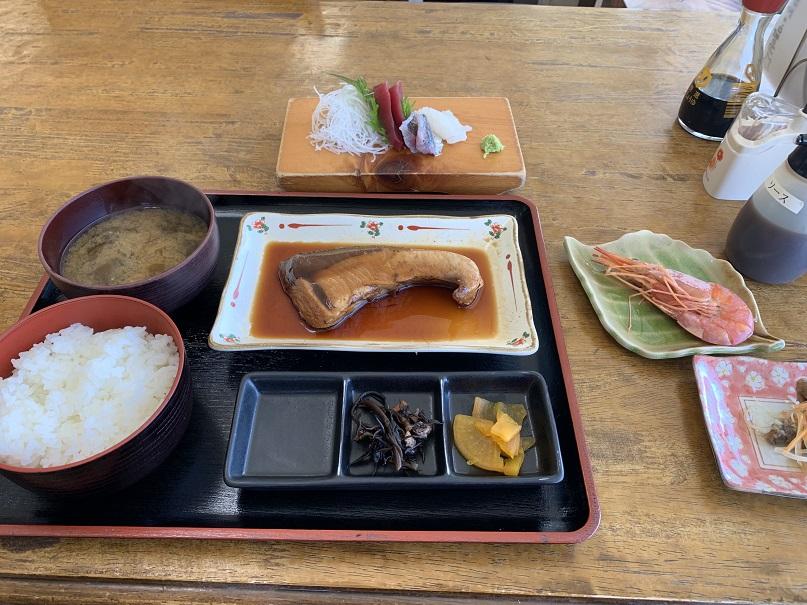 f:id:currysenpaisukisuki:20190419220423j:plain