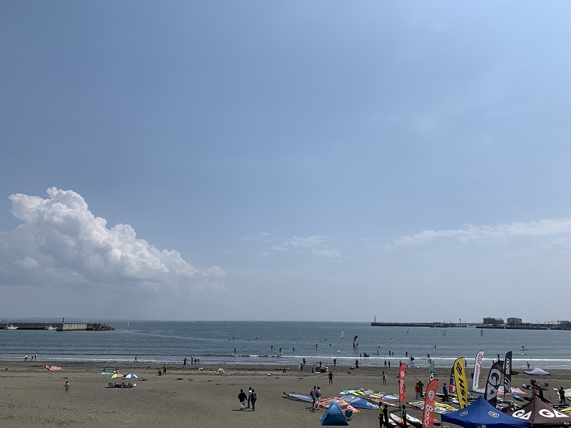 f:id:currysenpaisukisuki:20190504162909j:plain