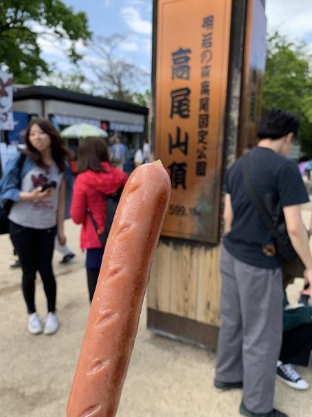 f:id:currysenpaisukisuki:20190521205433j:plain