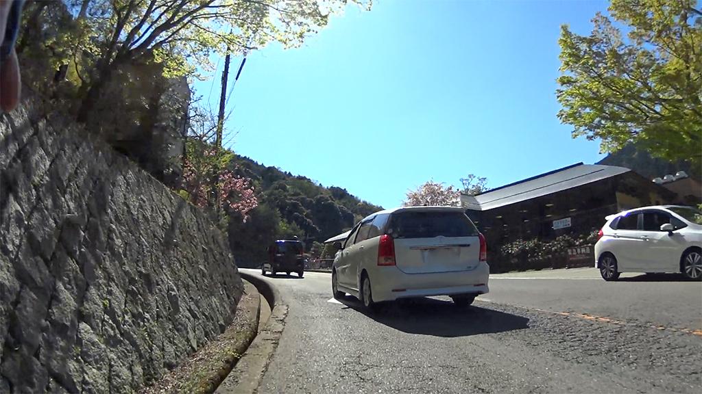 f:id:curuhamu:20170424002725j:plain