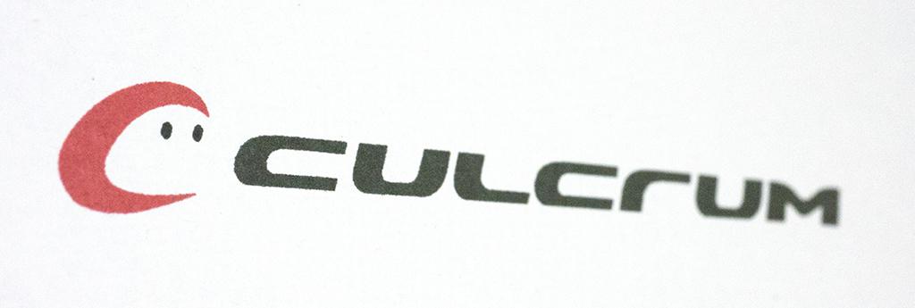 f:id:curuhamu:20170429205712j:plain