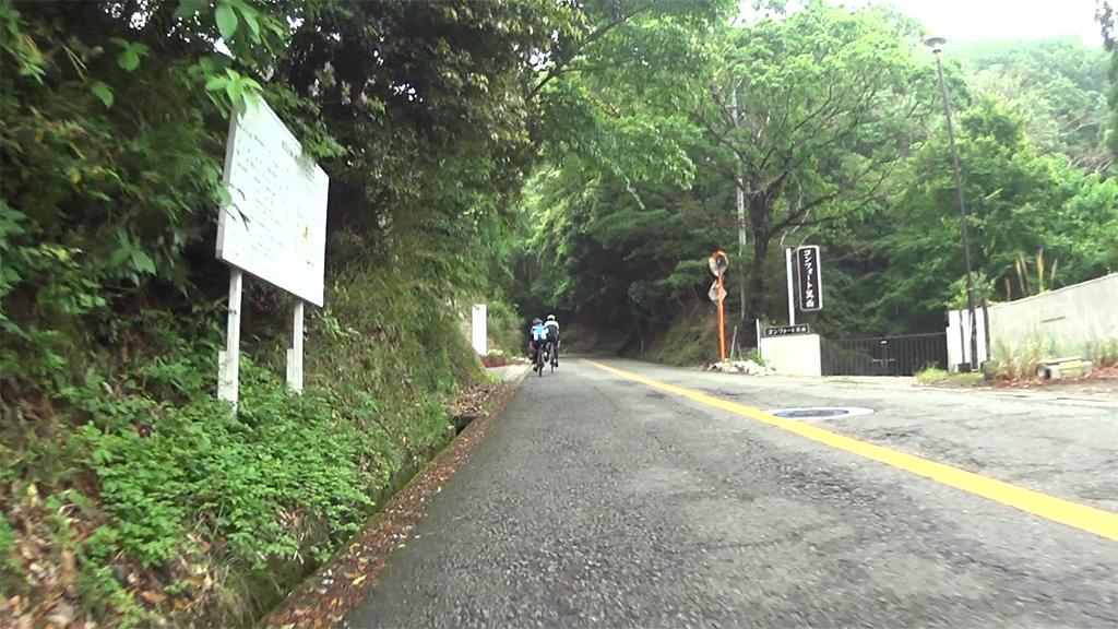 f:id:curuhamu:20170517224852j:plain