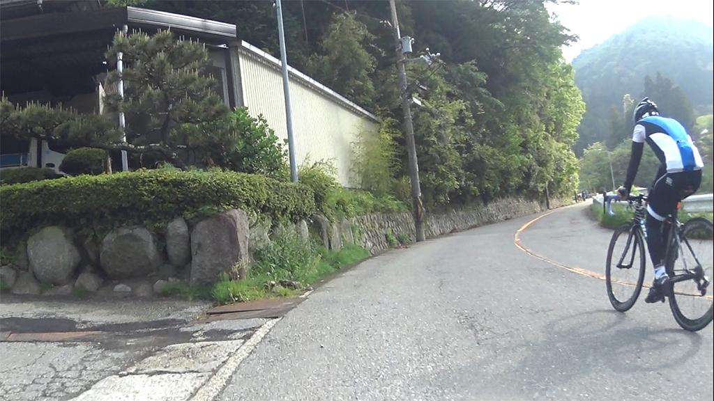 f:id:curuhamu:20170517224906j:plain
