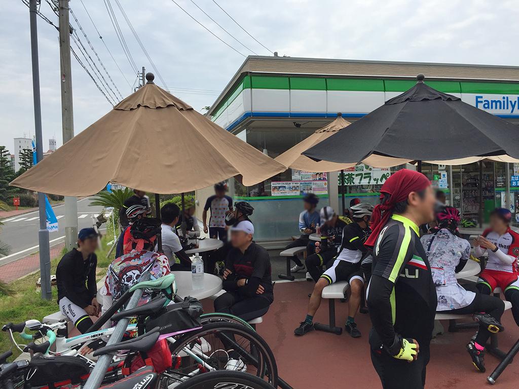 f:id:curuhamu:20170626001621j:plain