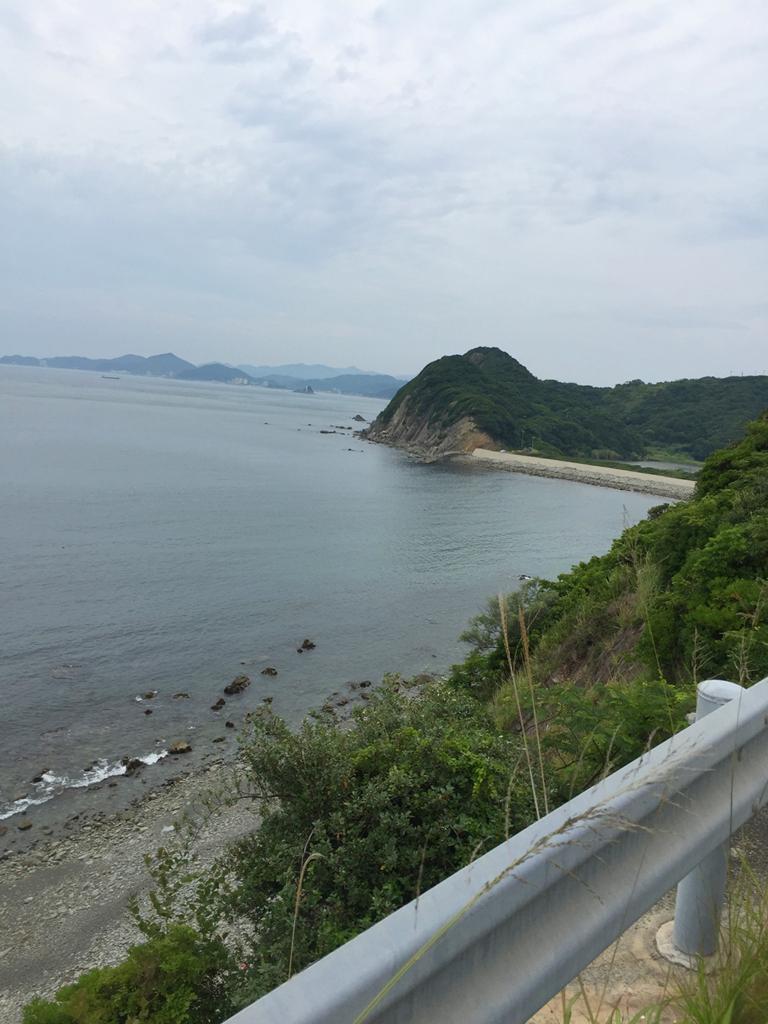f:id:curuhamu:20170626001643j:plain