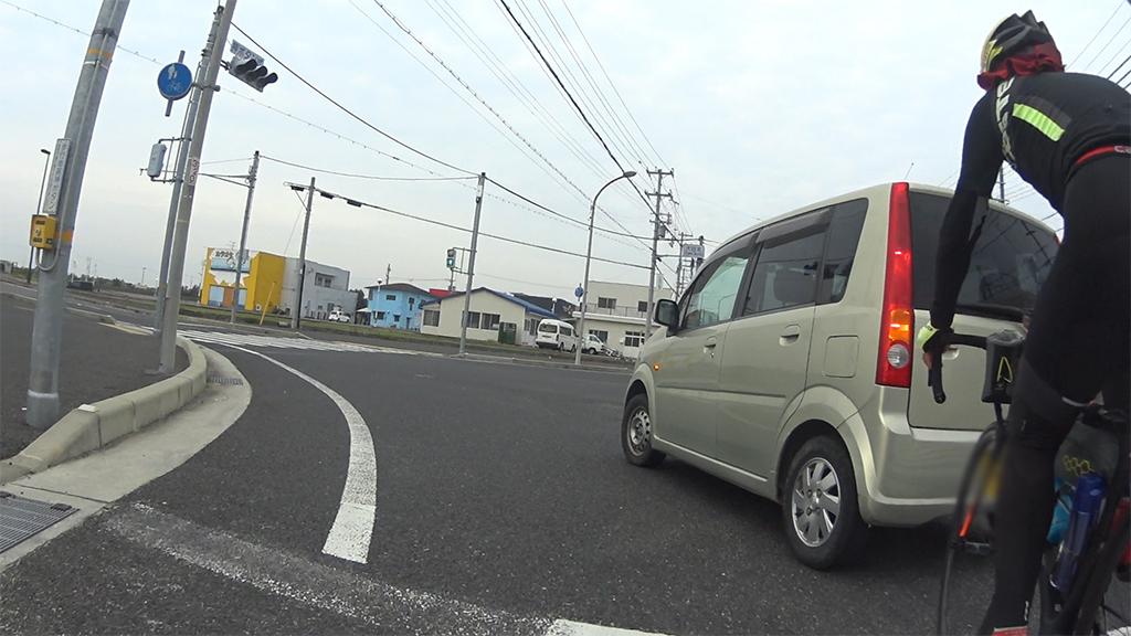 f:id:curuhamu:20170628004834j:plain