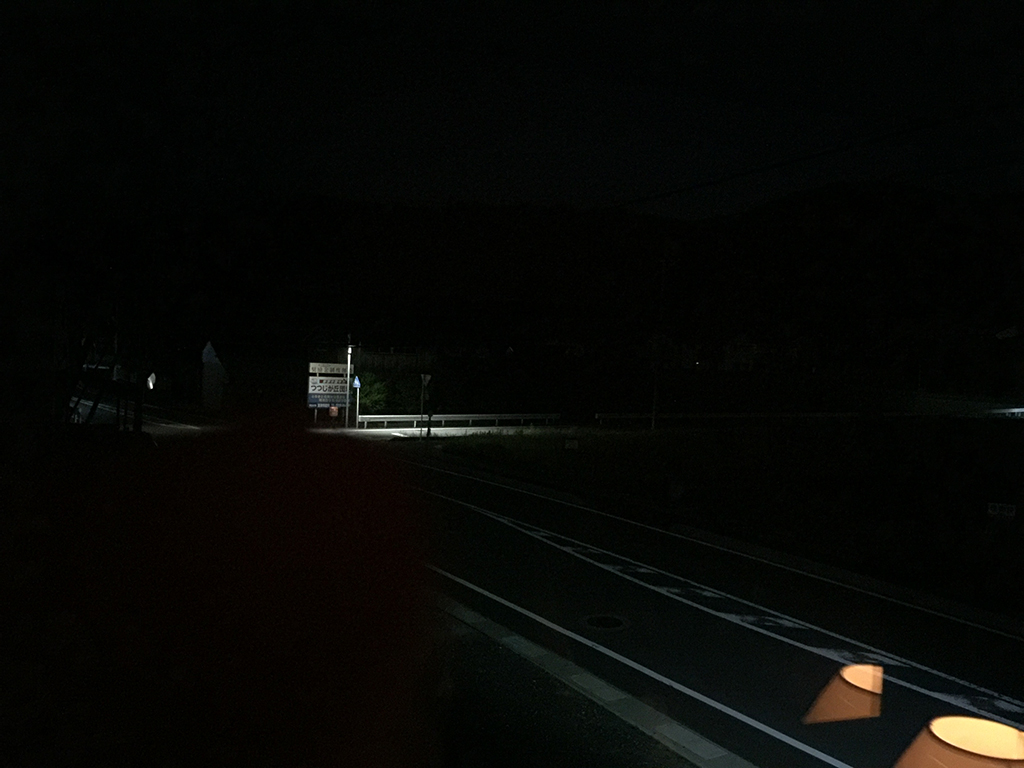 f:id:curuhamu:20180610194043j:plain