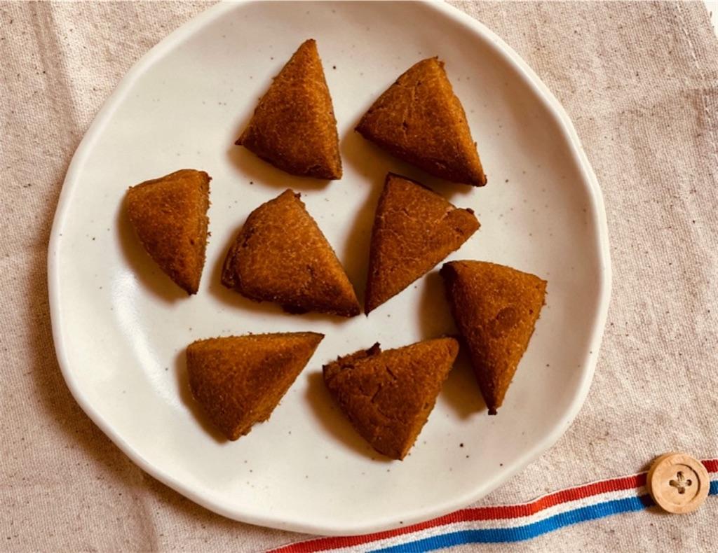 f:id:curumi-recipe:20210619113307j:image