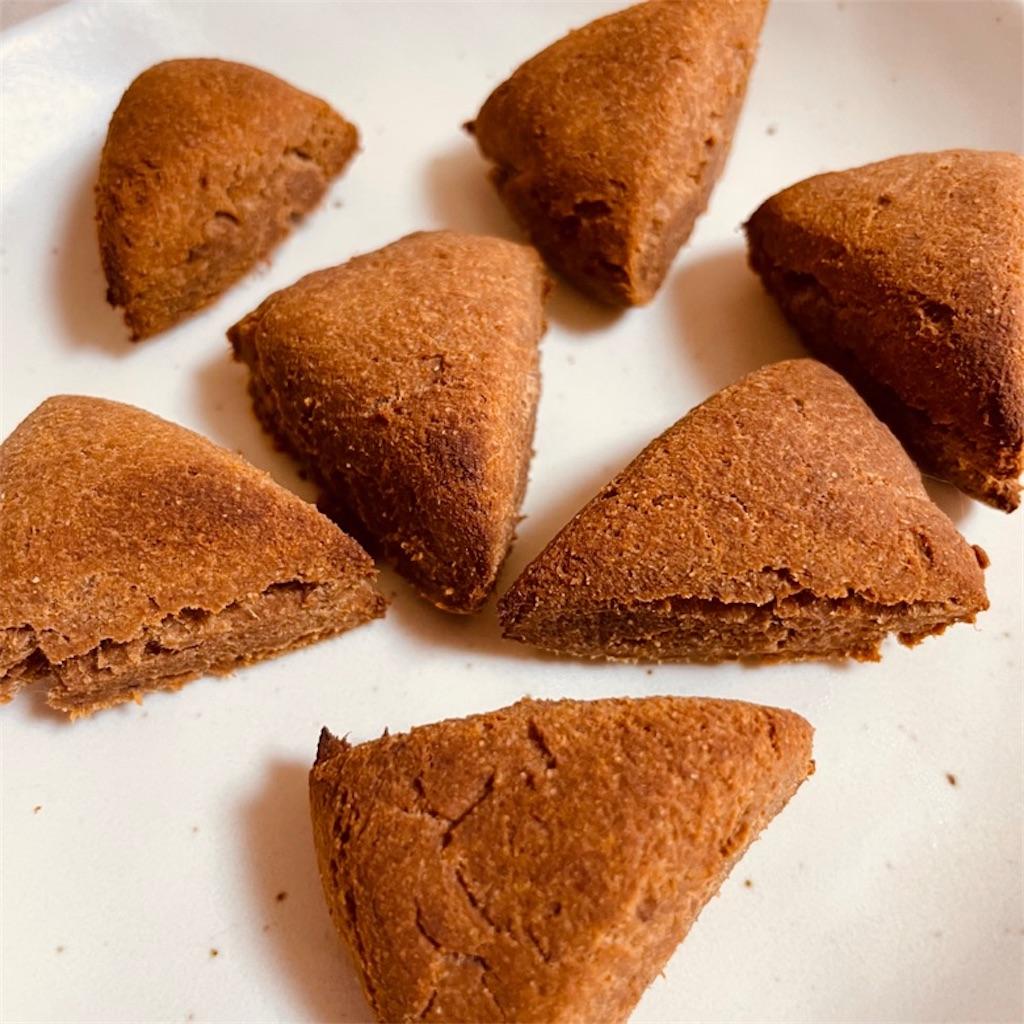 f:id:curumi-recipe:20210619113409j:image