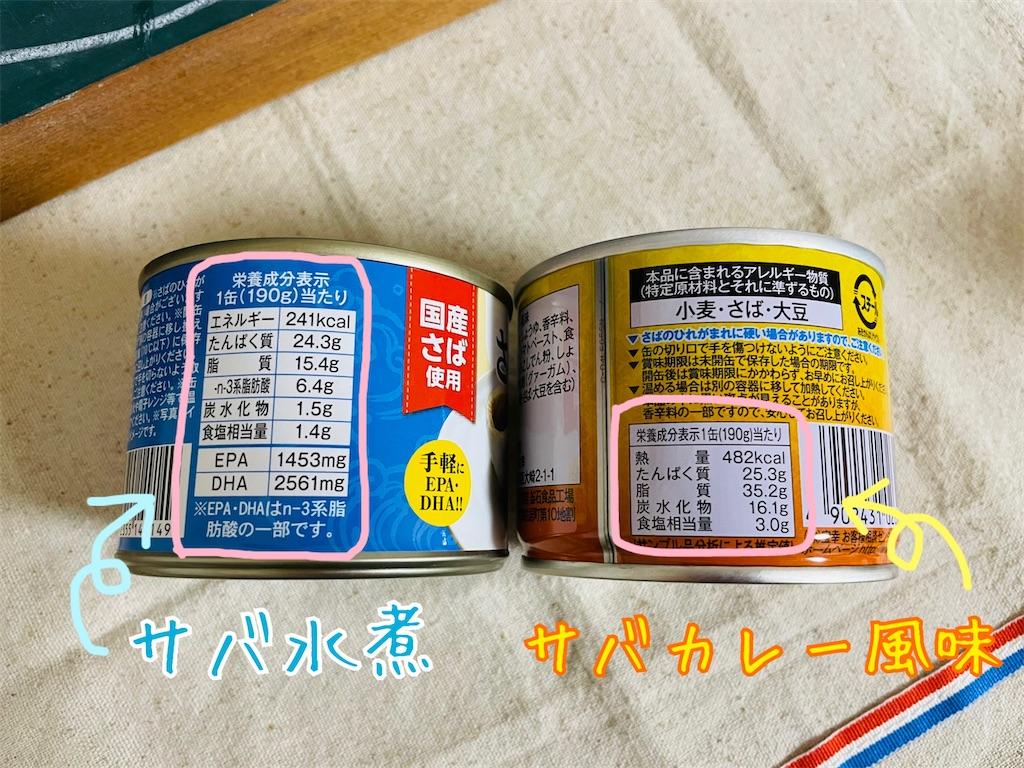 f:id:curumi-recipe:20210702011531j:image