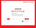 [ニンテンドダイレクト][Nintendo Direct][닌텐도 다이렉트][任天堂][닌텐도][Nintendo]ニンテンドーダイレクト 2012.4.14