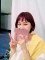 [コン・ヒョジン][공효진][Gong Hyo Jin][ニンテンドー3DS][Nintendo3DS][닌텐도3DS][スーパーマリオ3Dランド][Nintendo Direct][닌텐도 다이렉트][孔孝真]ニンテンドーダイレクト コン・ヒョジン