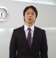 [ニンテンドダイレクト][Nintendo Direct][닌텐도 다이렉트][任天堂][한국닌텐도][Nintendo][福田裕之][Hiroyuki Fukuda][후쿠다 히로유키]ニンテンドーダイレクト 福田裕之