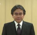 [ニンテンドダイレクト][Nintendo Direct][닌텐도 다이렉트][任天堂][한국닌텐도][Nintendo][岩田聡][Satoru Iwata][이와타 사토루][いわっち]ニンテンドーダイレクト 岩田聡