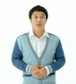 [ニンテンドダイレクト][Nintendo Direct][닌텐도 다이렉트][김병만][任天堂][한국닌텐도][Nintendo][キム・ビョンマン][金炳萬]ニンテンドーダイレクト キム・ビョンマン