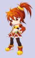 [メイプルストーリー3DS][MapleStory3DS][ニンテンドー3DS][運命の少女][メイプルストーリー][MapleStory][CTR-P-BMPJ][4562324550020][NEXON][Maple Story 運命の少女]メイプルストーリー運命の少女