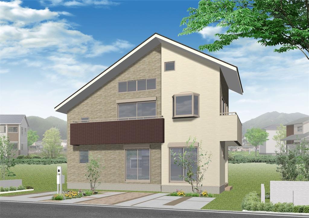 f:id:custom-built-home:20190902235227j:image
