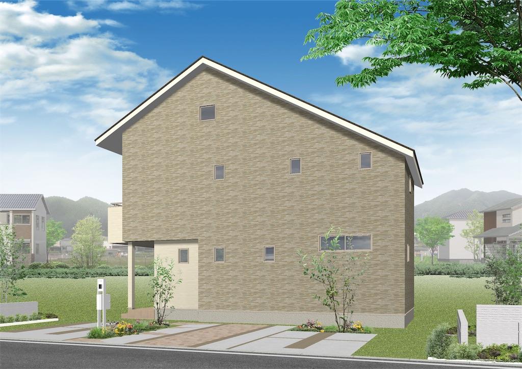 f:id:custom-built-home:20190902235242j:image