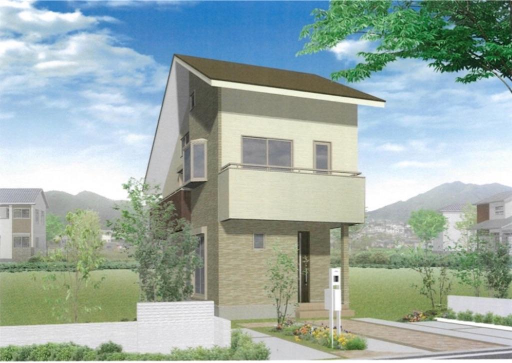 f:id:custom-built-home:20190918183410j:image