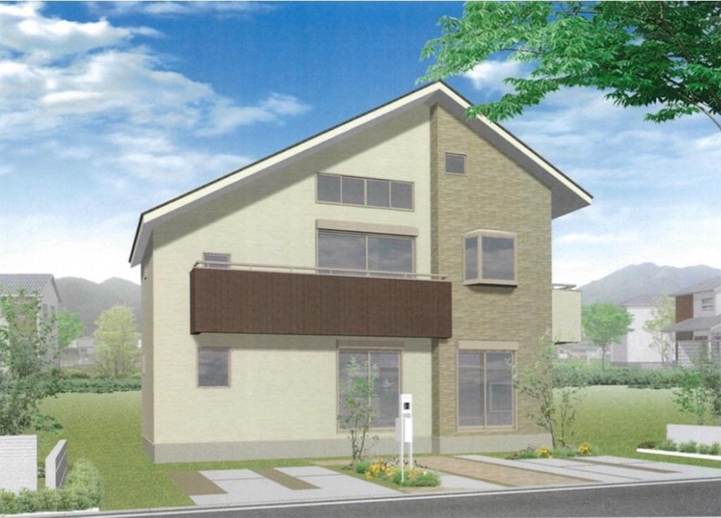 f:id:custom-built-home:20190918183439j:image