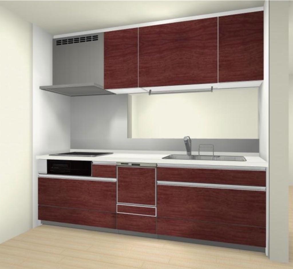 f:id:custom-built-home:20190929225642j:image