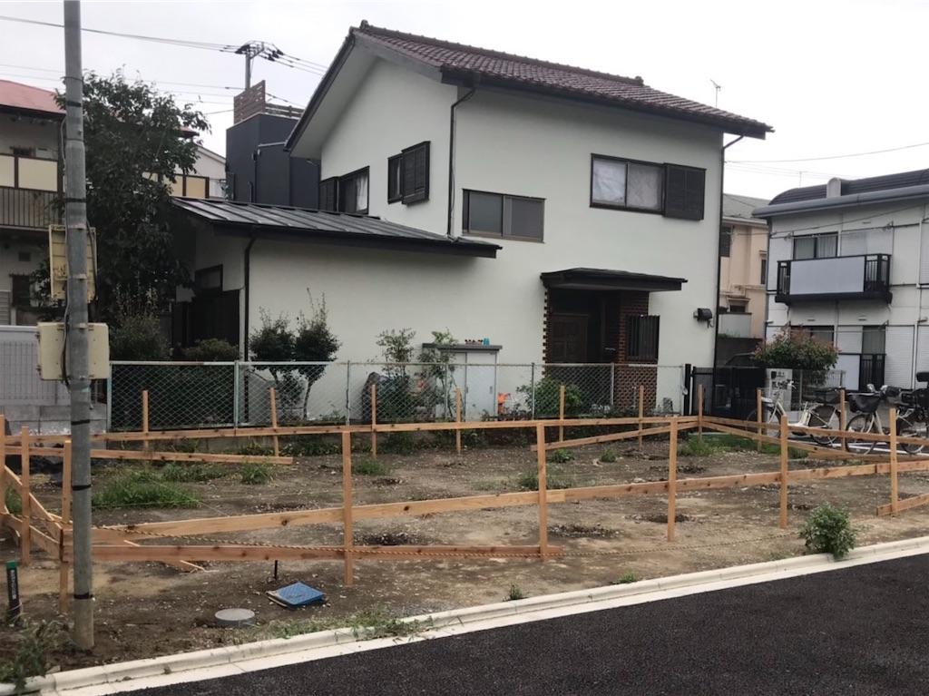 f:id:custom-built-home:20191004221813j:image