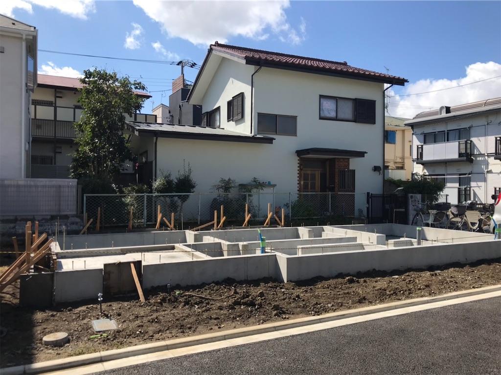 f:id:custom-built-home:20191004221950j:image