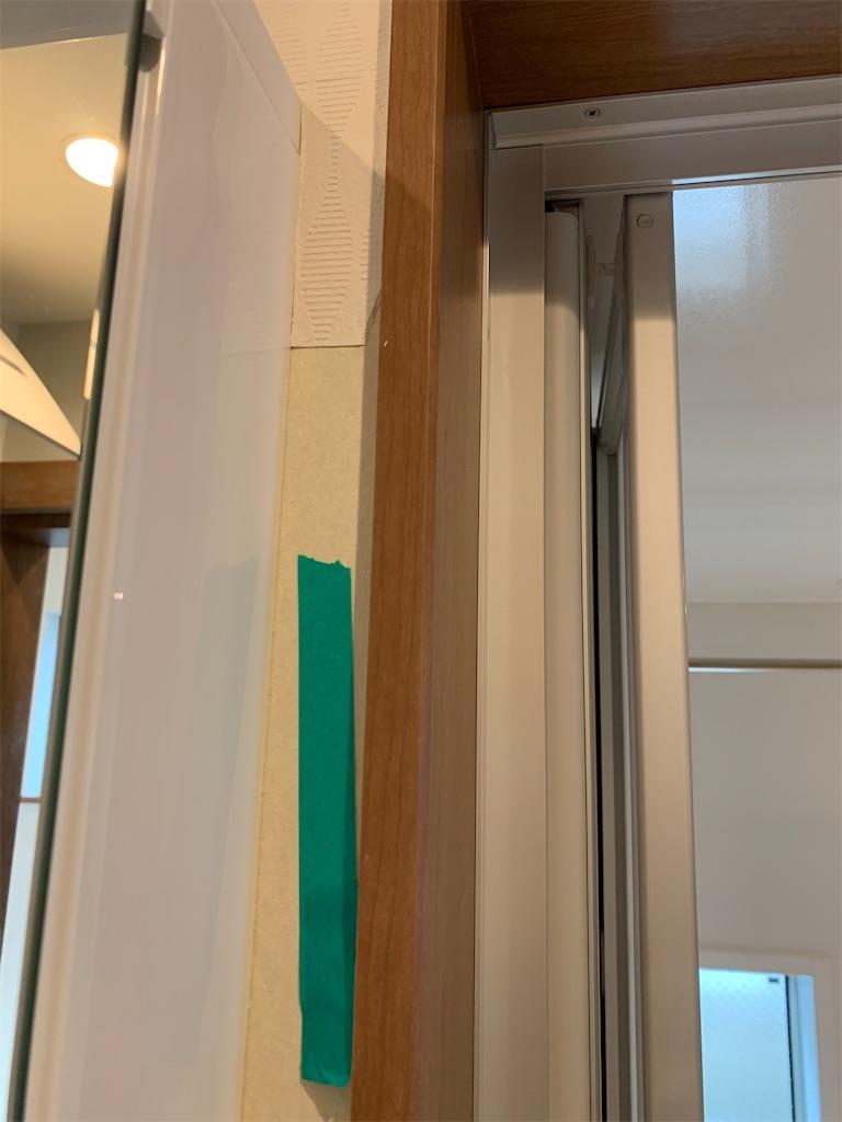 f:id:custom-built-home:20200203074501j:image